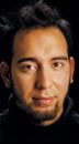 El rostro de Rodolfo Palma-Lulión