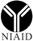 NIAID Logo