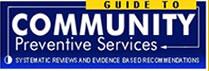 Community Guide logo