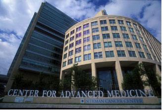 Siteman Cancer Center