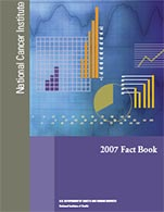 Fiscal Year 2007 Fact Book