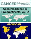 Cancer Mondial