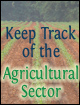 Agricultural Sector Publications