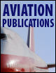Aviation Publications from the U.S. Government