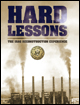 Report Recounts Hard Lessons of Iraq Reconstruction Experience.