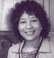 Andrea Griffin-Mann
