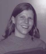 Elizabeth Galik, Ph.D.