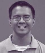 Theodore F. Robles, Ph.D.