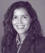 Emma Aguila, Ph.D.