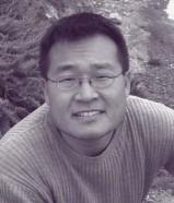 S. Duke Han, Ph.D.