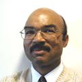 Anthony Carter, Ph.D., Behavioral Genetics