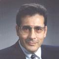 Clifton Poodry, Ph.D., Minority Programs