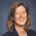 Catherine Lewis, Ph.D., Cell Biology/Biophysics, Nanotechnology