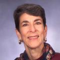 Judith H. Greenberg, Ph.D., Genetics