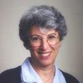 Marion Zatz, Ph.D., Developmental Biology, Stem Cells (basic biology)