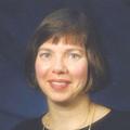 Rochelle M. Long, Ph.D., Pharmacogenetics