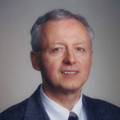 Michael Rogers, Ph.D., Chemistry/Biochemistry