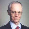 John Norvell, Ph.D., Protein Structure Initiative/Structural Genomics