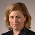 Sarah Dunsmore, Ph.D., Sepsis