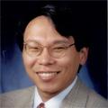 Richard Ikeda, Ph.D., Wound Healing