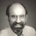 John Schwab, Ph.D., Biochemistry/Combinatorial Chemistry