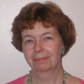 Susan Haynes, Ph.D., Stem Cells and Developmental Biology