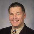 Jeremy Berg Ph.D., Chemistry/Biochemistry, Interdisciplinary Research, Protein Structure Initiative/Structural Genomics