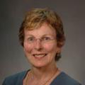 Irene Eckstrand, Ph.D., Biodefense (modeling infectious disease spread), Evolutionary Biology and Population Genetics