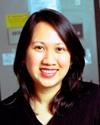 Sri Diah, Ph.D.