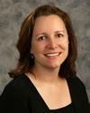 Tracy C. DeLozier