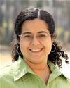 Minerva Mercado-Feliciano, Ph.D.