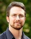 Mark J. Hoenerhoff, D.V.M.
