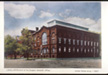Photo of Army Medical Library