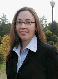 Dr. Anne M. Spuches