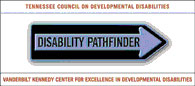Go to Disability Pathfinder