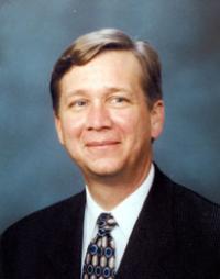 Dr. Eric Suuberg