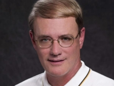 Dr. Barry Dellinger