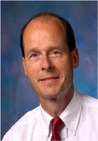 Dr. Bernhard Hennig