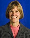Picture of Dr. Lisa Gaetke