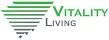 Vitality Living