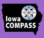 Iowa COMPASS