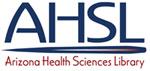 AHSL Logo