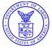 Department of Labor - OSHA