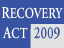 Recovery Act 2009