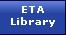 ETA Library