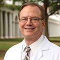 Portrait of Dr. DeKosky