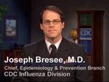 CDC-TV: H1N1 (Swine Flu)