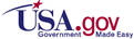 Visit the FirstGov Web Site
