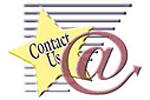 Contact MSHA