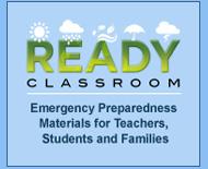 Ready Classroom Teaches Emergency Preparedness Nationwide